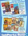 Comic Books - Fernand Leplin - Zwaar metaal 3