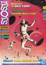 Comics - SjoSji Extra (Illustrierte) - Nummer 1
