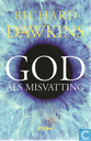 Books - Miscellaneous - God als misvatting
