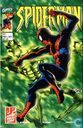Comics - Spider-Man - Spiderman 43