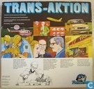 Board games - Trans-Aktion - Trans-Aktion