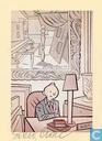 Overig - Clerc, Serge - Veilingkaart