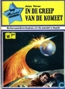Strips - In de greep van de komeet - In de greep van de komeet