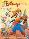 Comic Books - Disney krant (tijdschrift) - Disney krant 11