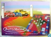 Board games - Automania - Automania