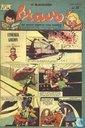Comics - Bravo (Illustrierte) - Nummer  18