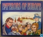Emperors of Europa