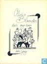 Strips - Olivier Blunder - Olivier Blunder - Da's mijn zoon