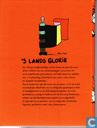 Books - O dierbaar België - 's Lands glorie