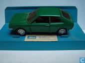 Voitures miniatures - Schuco - Volkswagen Scirocco