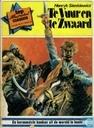 Comic Books - With Fire and Sword - Te vuur en te zwaard