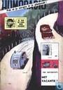 Bandes dessinées - Humoradio (tijdschrift) - Nummer  823