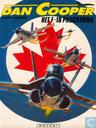 Strips - Dan Cooper - Het F-18 Programma
