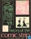 A History of the Comic Strip