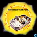 Disques vinyl et CD - Beastie Boys - Hello Nasty