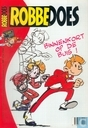 Comic Books - Robbedoes (magazine) - Robbedoes 2944