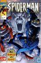 Bandes dessinées - Araignée, L' - Spiderman 47