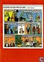 Bandes dessinées - Fameuze Fanclub, De (tijdschrift) - De Fameuze Fanclub 12