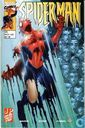 Comic Books - Spider-Man - Spiderman 48