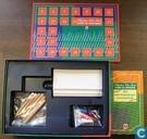 Board games - Van Dale - Mijnheer Van Dale wacht op antwoord