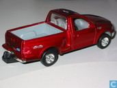 Modellautos - Yat Ming - Ford 150 XLT