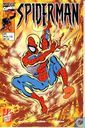 Comic Books - Spider-Man - Spiderman 49
