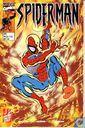 Bandes dessinées - Araignée, L' - Spiderman 49