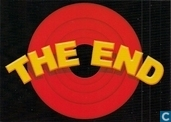 "S001256 - Semtex Design ""The End"""