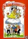 Comic Books - Fameuze Fanclub, De (tijdschrift) - De Fameuze Fanclub 13