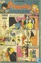Comics - Bravo (Illustrierte) - Nummer  22