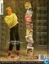 Strips - Cahiers de la bande dessinée, Les (tijdschrift) (Frans) - L'année de la bande dessinée 86 87