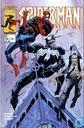 Comic Books - Spider-Man - Spiderman 50
