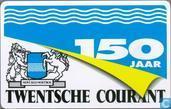 Twentsche Courant 150 jaar