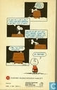 Comic Books - Peanuts - What now, Charlie Brown?