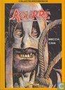 Comics - Aguirre - De conquistadores
