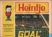 Strips - Heintje (tijdschrift) - Nummer  55