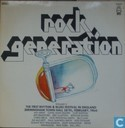 Vinyl records and CDs - Various artists - Rock Generation Vol. 5
