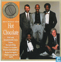 Platen en CD's - Hot Chocolate - Het beste van Hot Chocolate