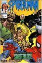 Bandes dessinées - Araignée, L' - de terugkeer van sinister six !