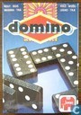 Board games - Domino (numbers) - Domino