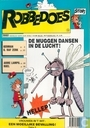 Comic Books - Arme Lampil - Robbedoes 2660