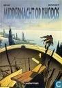 Comics - Middernacht op Rhodos - Het Yang