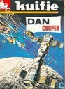 Comic Books - Dan Cooper - Apollo roept Soyoez