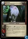 Grimir,Dwarven Emissary