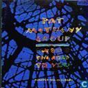 Platen en CD's - Metheny, Pat - The Road To You