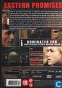 DVD / Vidéo / Blu-ray - DVD - Eastern Promises