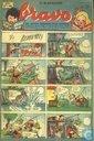 Comics - Bravo (Illustrierte) - Nummer  27
