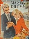 Livres - Kuijpers, Miep - Marjan's dilemma