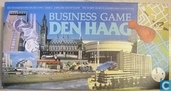 Business Game Den Haag