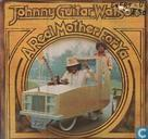 Platen en CD's - Watson, Johnny Guitar - A real mother for ya